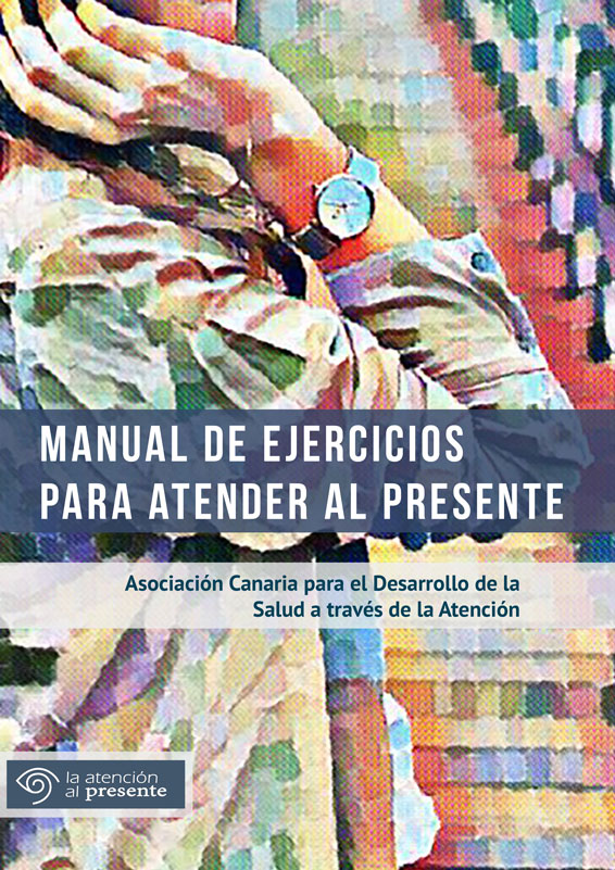 Portada Manual de ejercicios