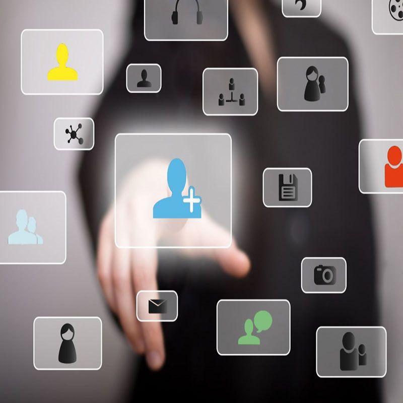 consumidor digital codetia