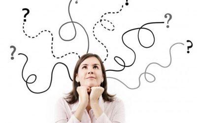 ¿La vida ausente da paso a una búsqueda ansiosa?