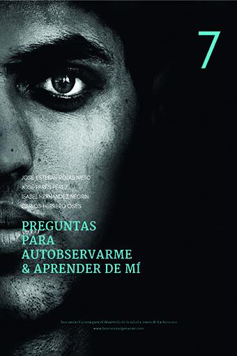 Libro 7