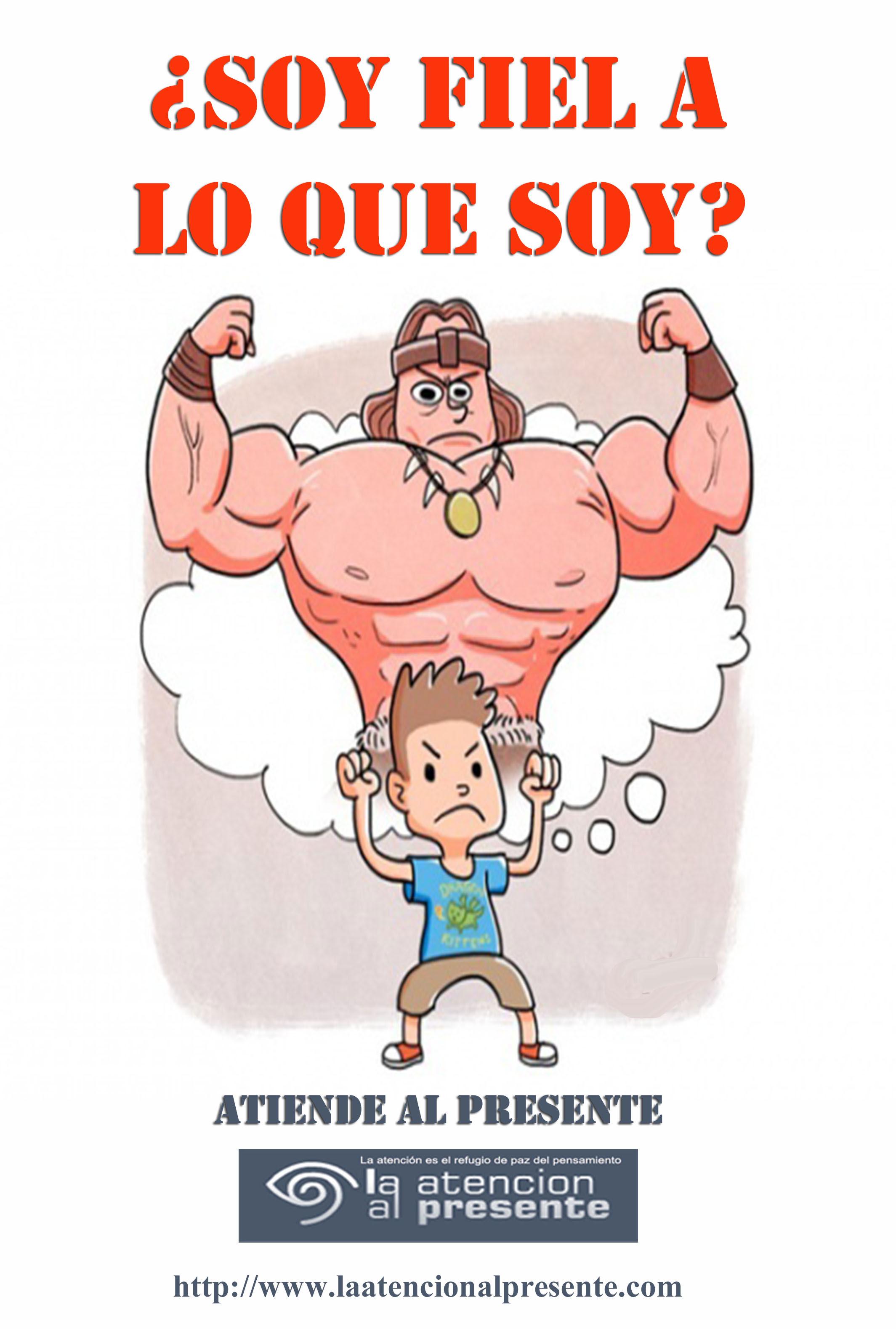 10 Esteban 10 de abril Soy fiel a lo que SOY. MENOS PESO