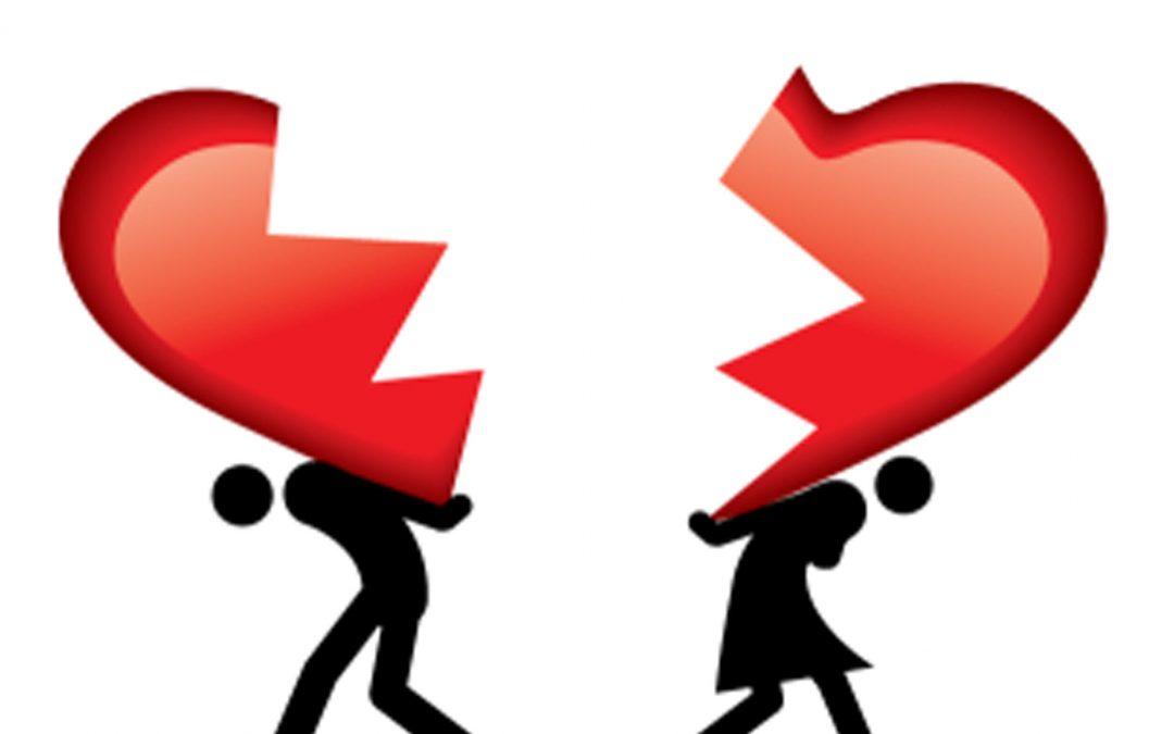 ¿La ansiedad afecta a nuestra efectividad y eficiencia en las relaciones?