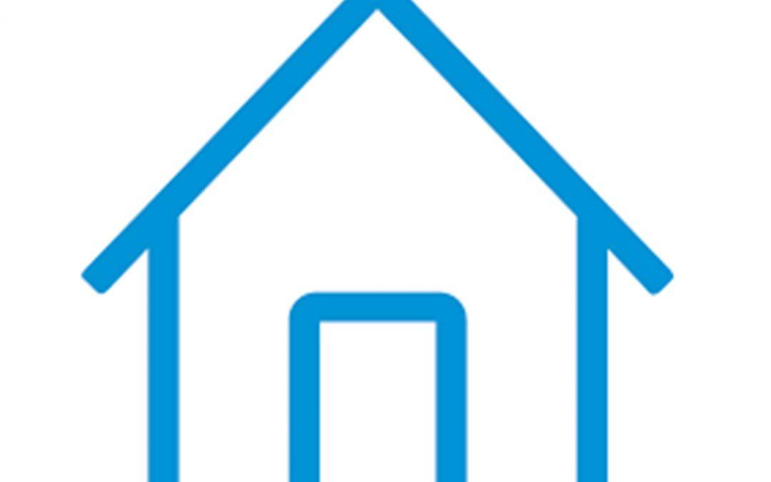 ¿Necesito habitar el hogar que soy?