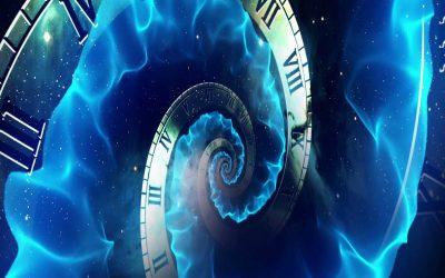 Consideraciones sobre el vivir creando tiempo