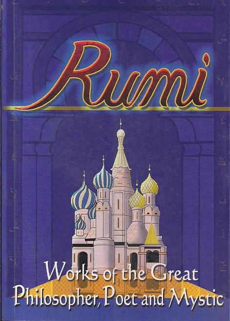 7 de junio Rumi