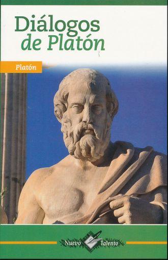 15 de setiembre Platon