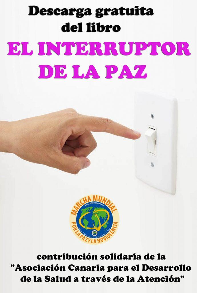 19 de setiembre Libro El interruptor de la PAZ min