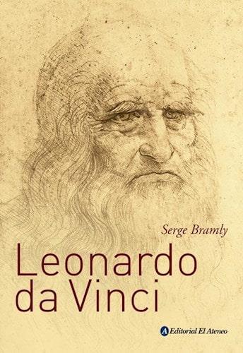22 de setiembre Leonardo da Vinci min
