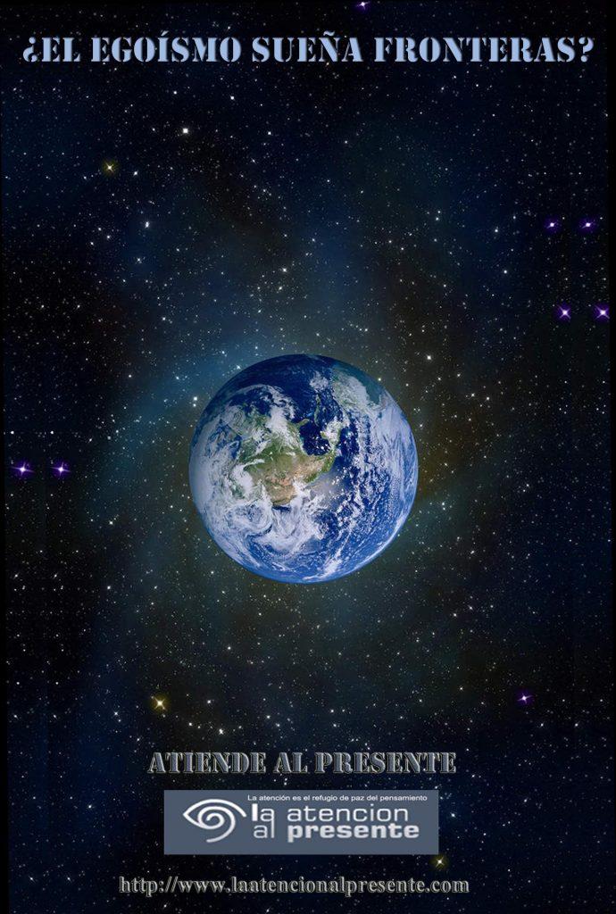 2 de noviembre ISA El egoísmo sueña fronteras 2 min 1