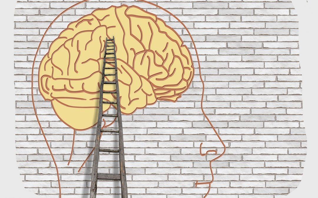 ¿Estar consciente es ESTUDIARSE A SI MISMO?