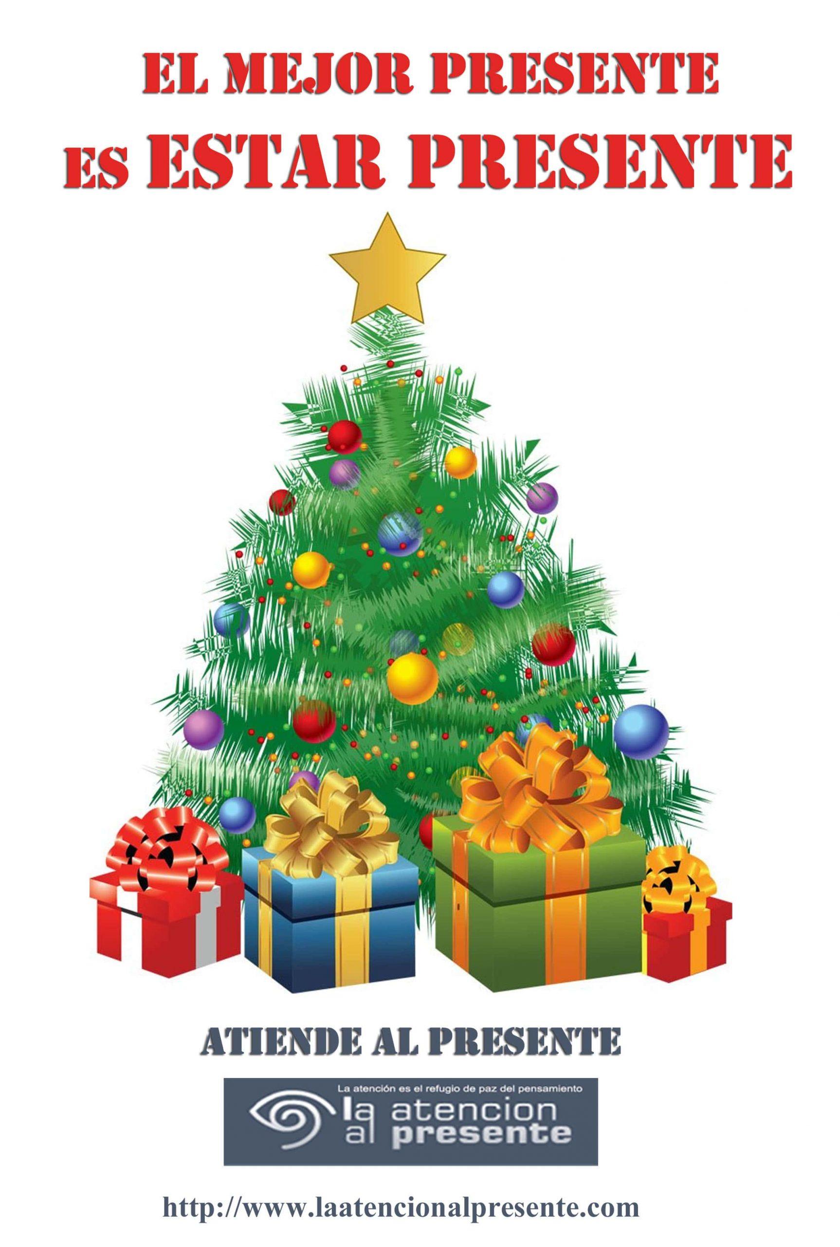 24 de diciembre ISA El mejor presente es estar presente min scaled