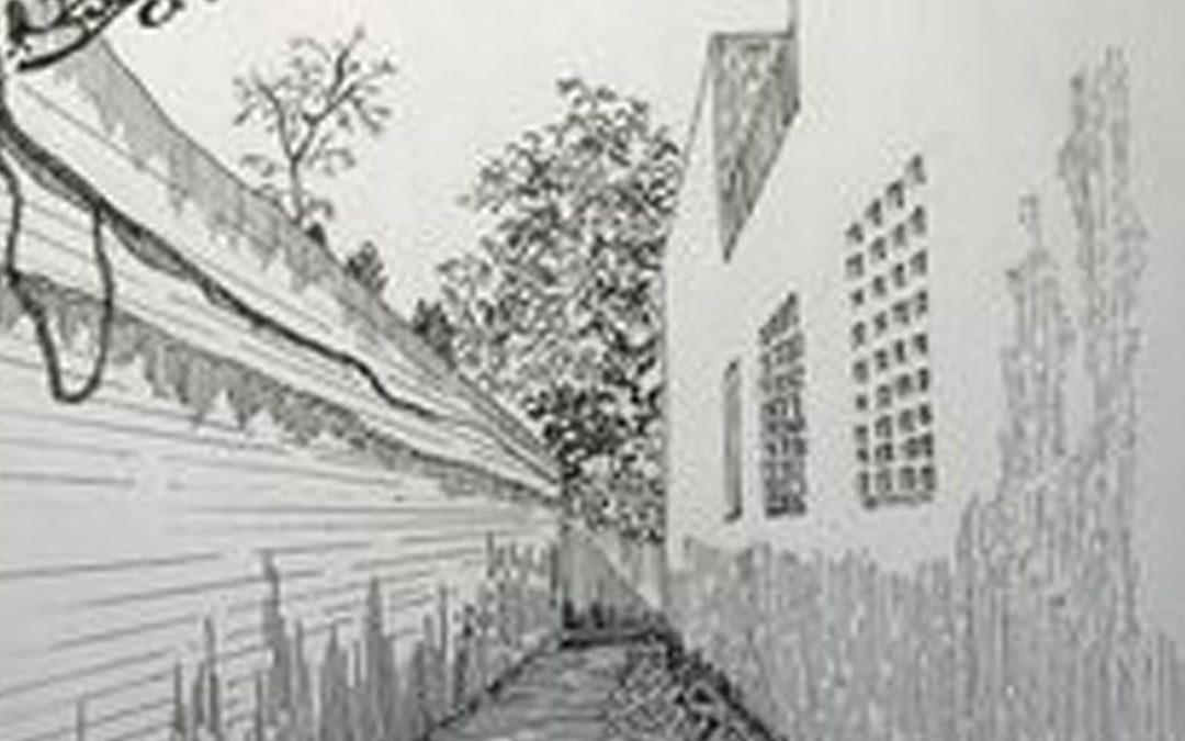 ¿Vivir ensoñando es vivir en un callejón sin salida?