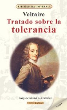 6 Febrero Voltaire no comparto min