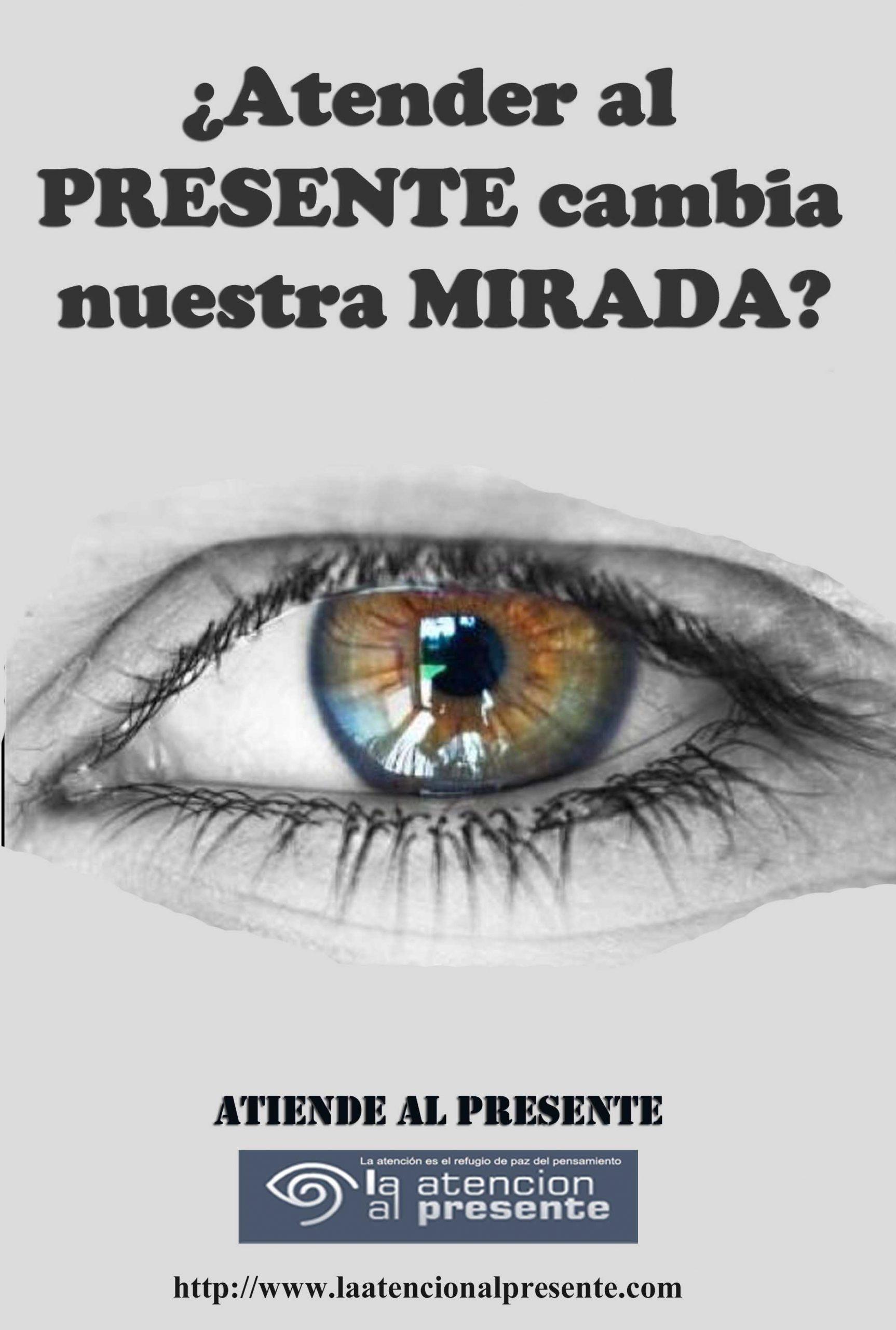 19 de febrero Esteban Atender al PRESENTE cambia nuestra MIRADA min scaled