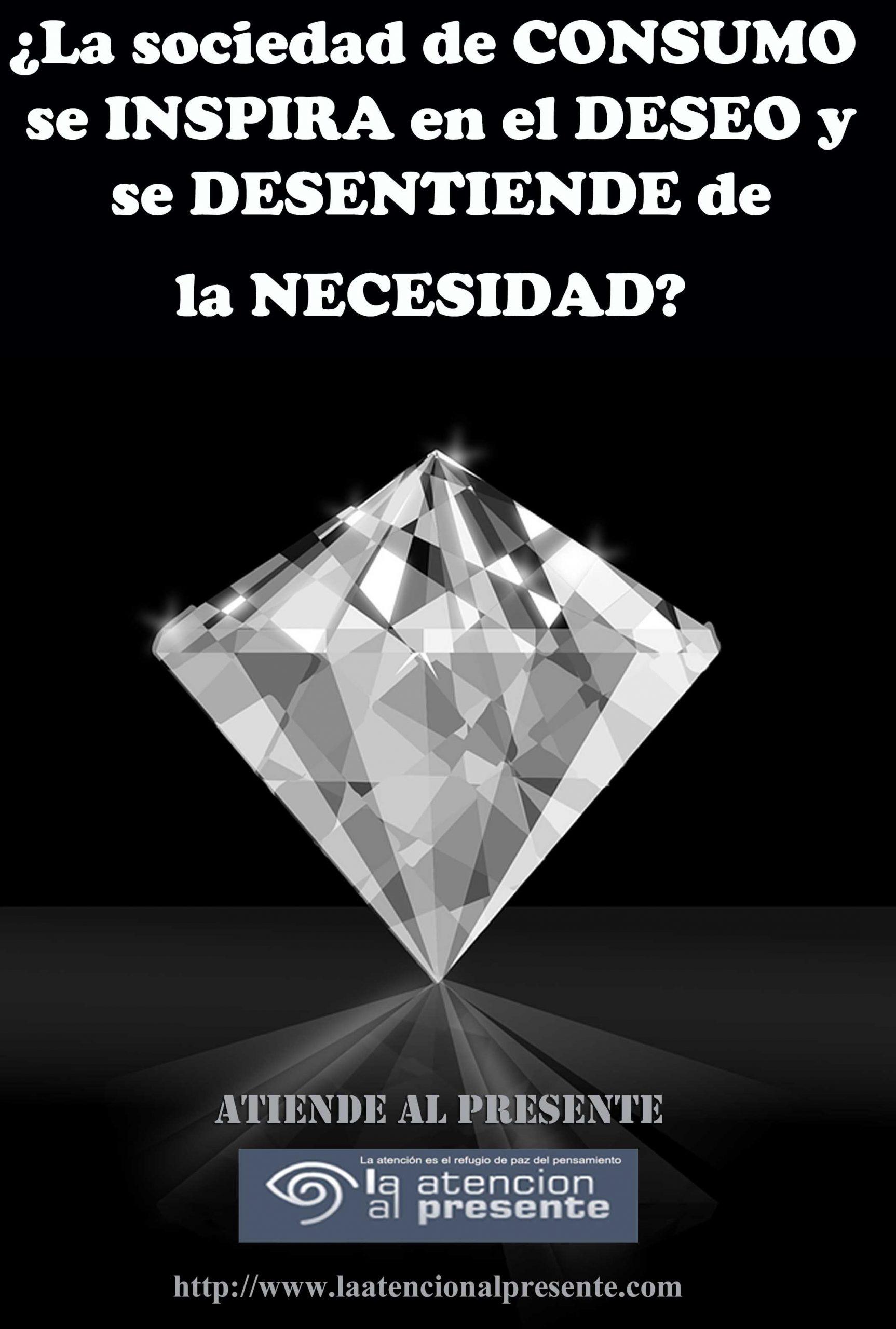 29 de febrero Esteban La sociedad de CONSUMO se INSPIRA en el DESEO y se DESENTIENDE de la NECESIDAD min scaled