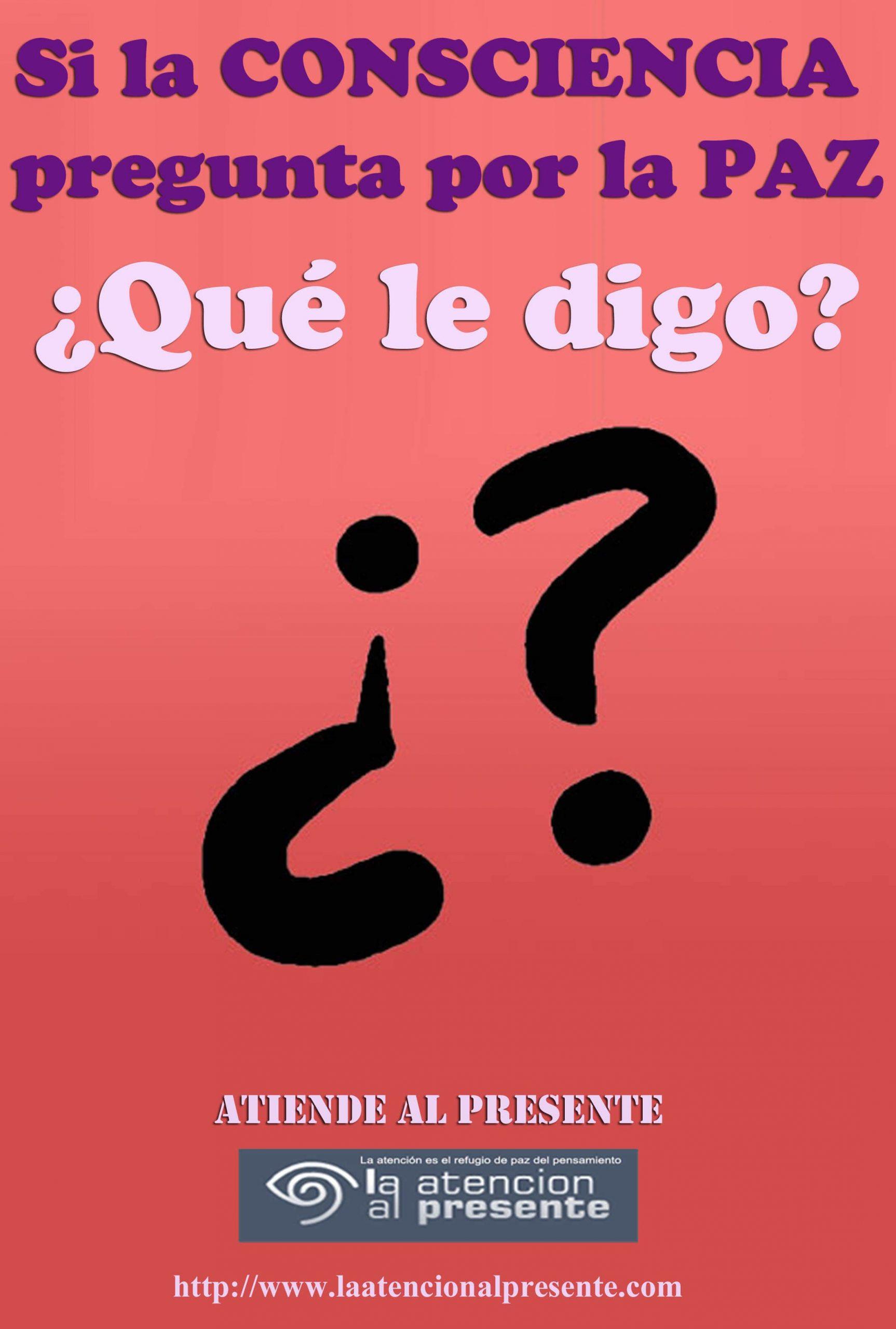 14 de abril Esteban Si la CONSCIENCIA pregunta por la PAZ min 1 scaled