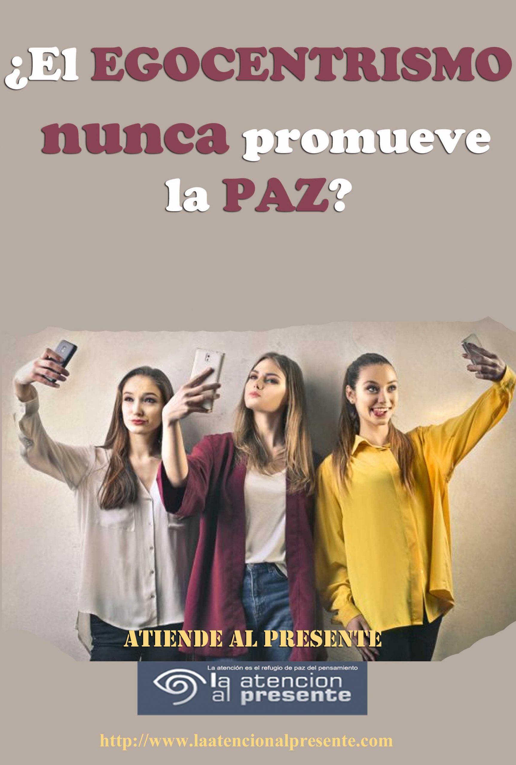 23 de marzo ISA El EGOCENTRISMO nunca promueve la PAZ min scaled