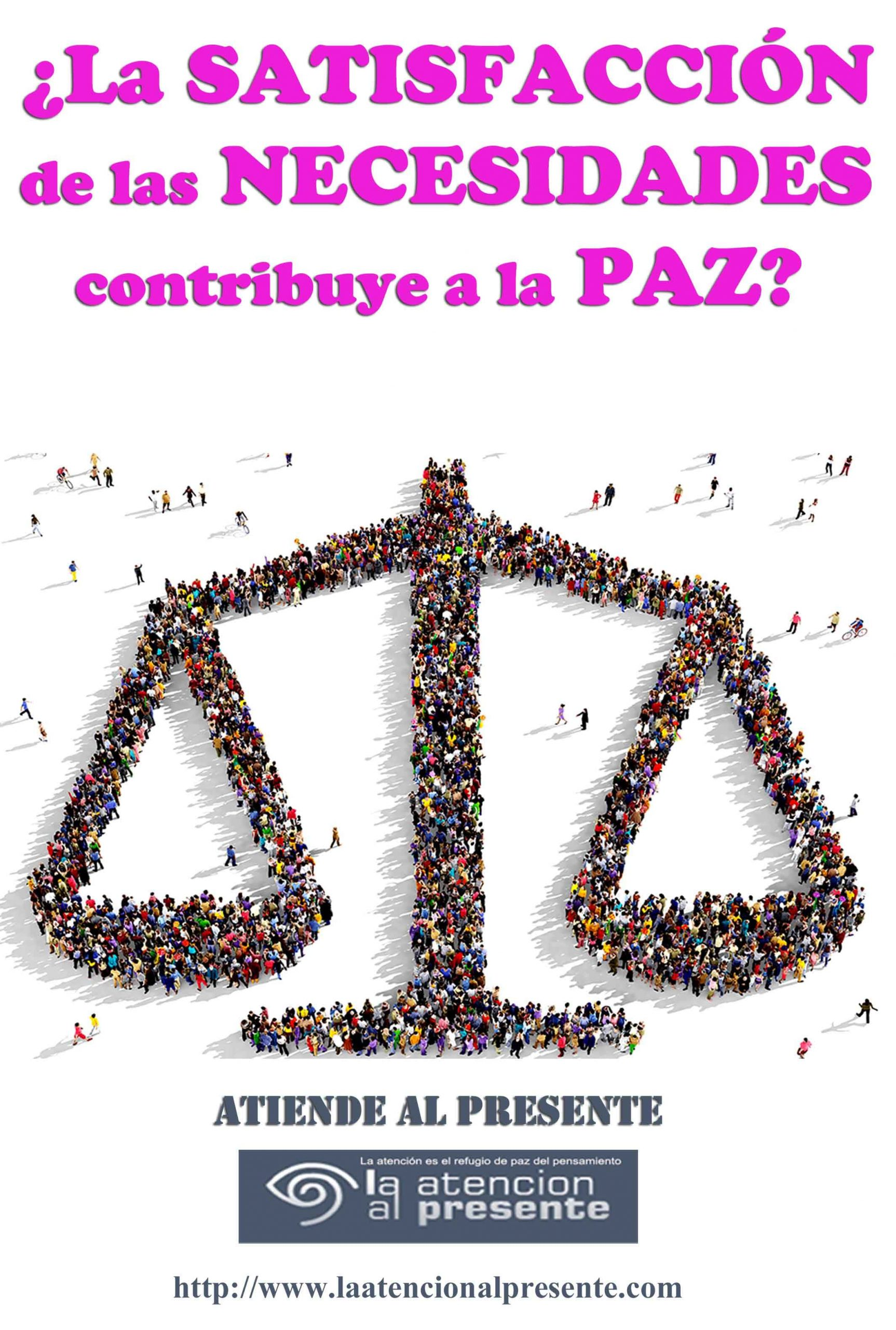 15 de mayo Esteban La SATISFACCION de las NECESIDADES contribuyen a la PAZ min scaled