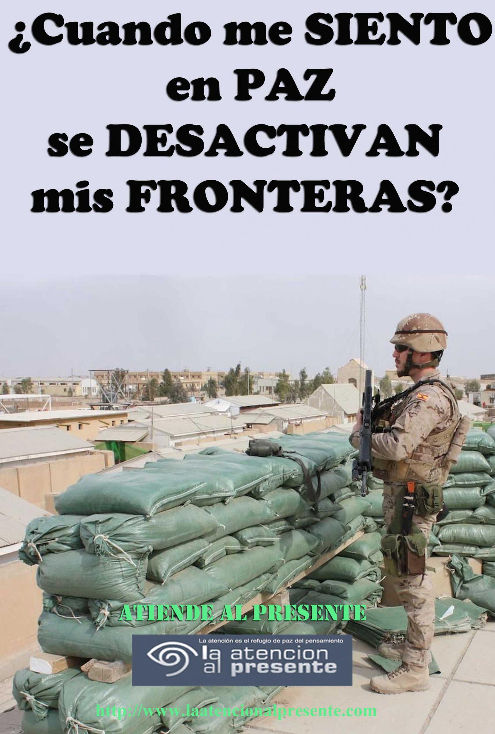 2 de mayo Esteban Cuando me SIENTO en PAZ se DESACTIVAN mis FRONTERAS min scaled