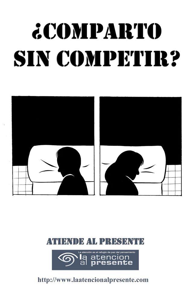 5 de mayo Esteban Comparto sin COMPETIR min