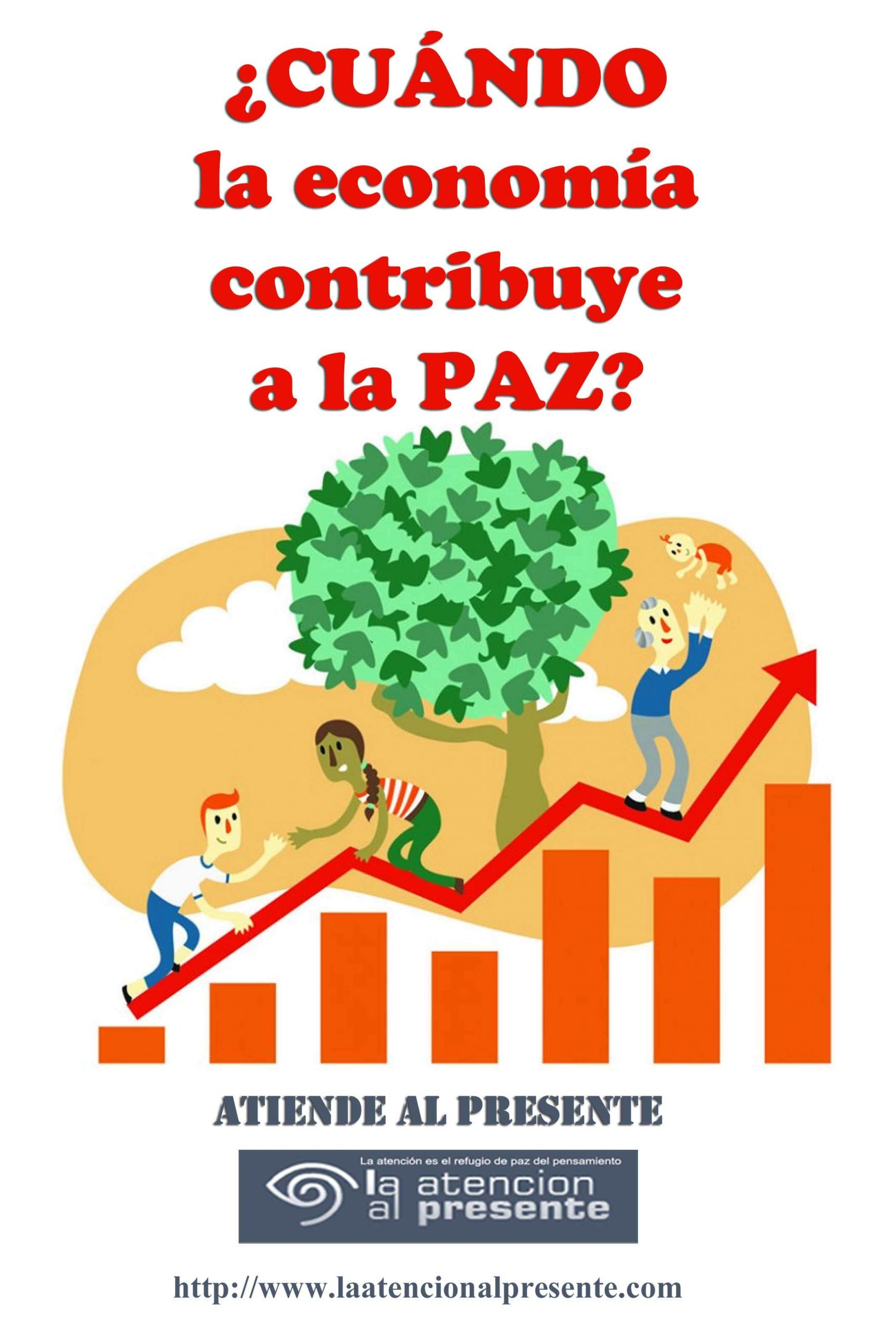 6 de mayo Esteban CUÁNDO la economía contribuye a la PAZ min scaled