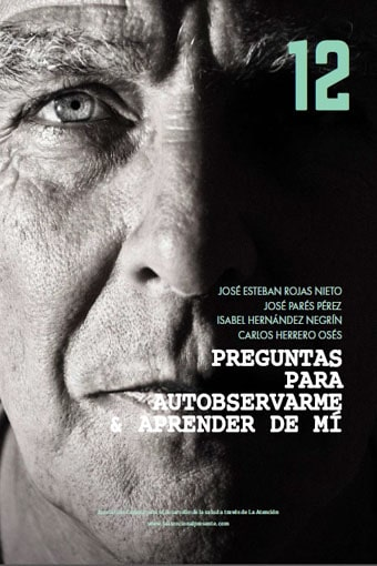 portada 12