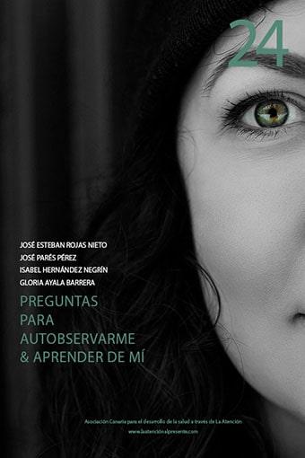 portada 24