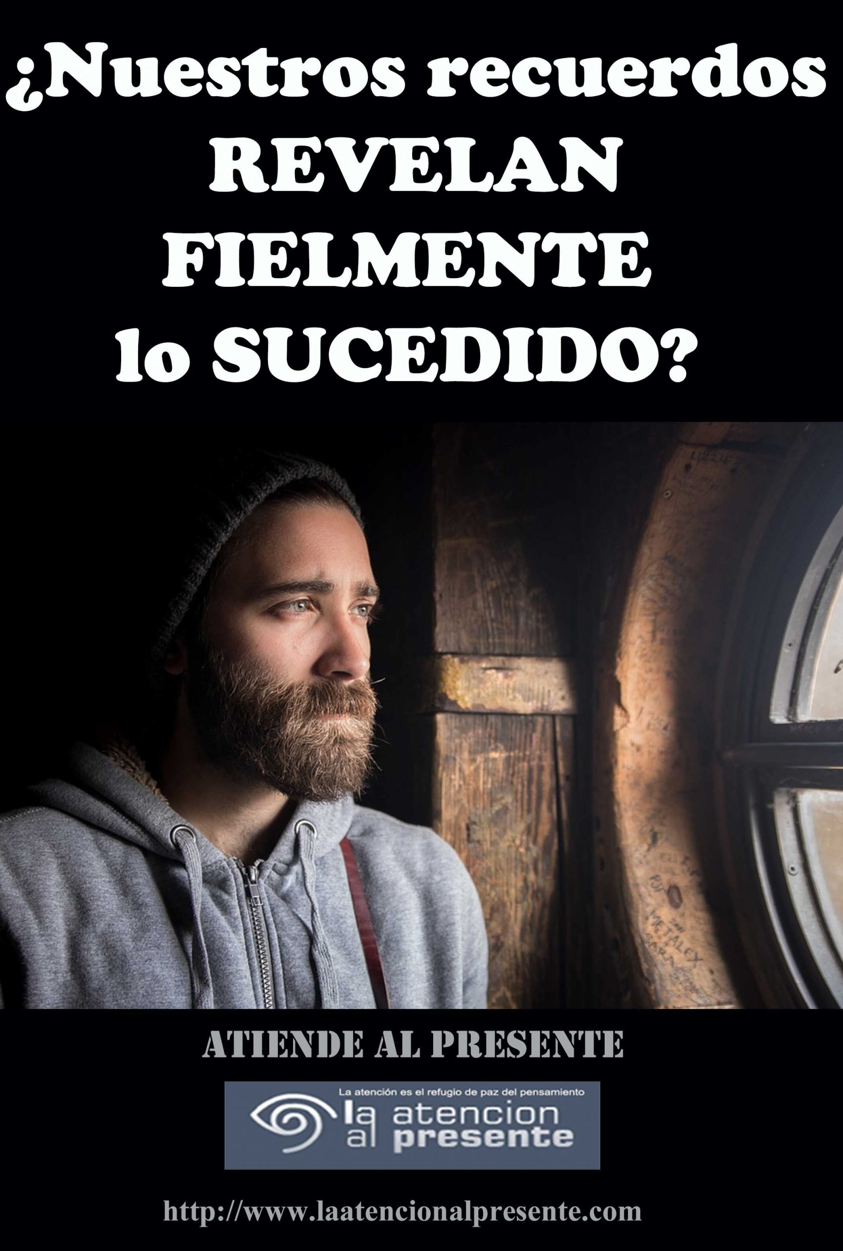 10 de junio Esteban Nuestros recuerdos REVELAN FIELMENTE lo SUCEDIDO min scaled