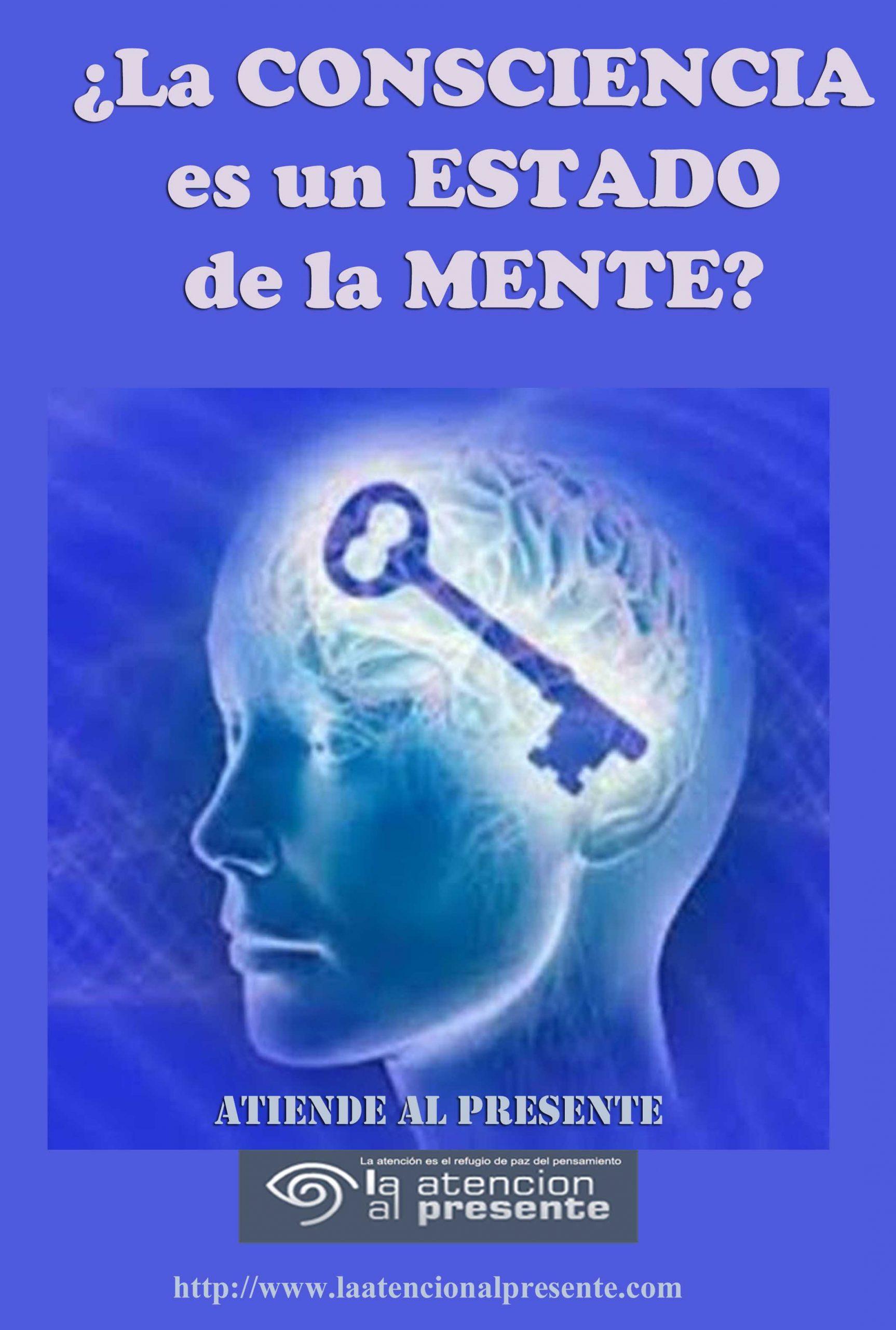 22 de mayo Esteban La consciencia es un estado de la mente min scaled