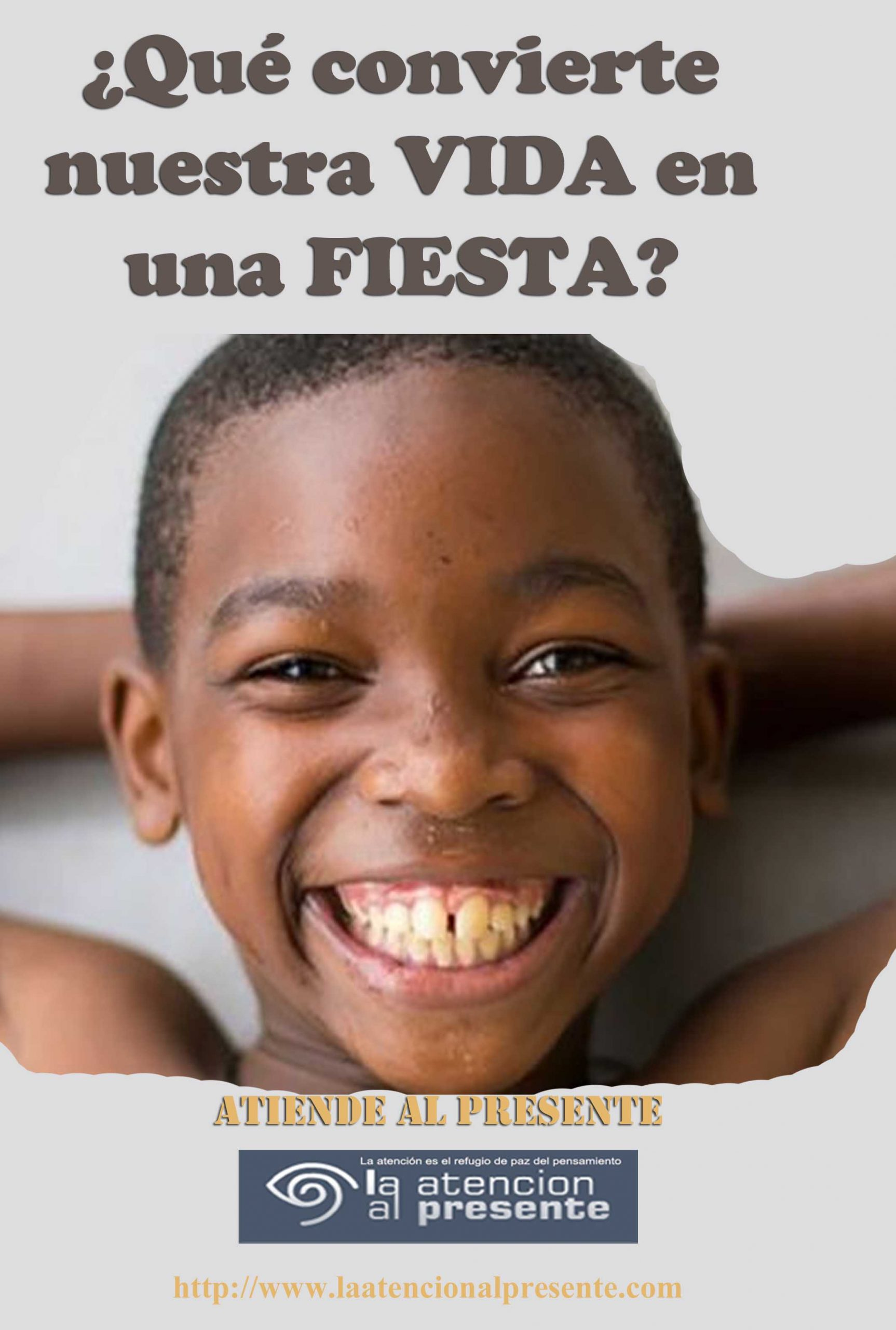 28 de mayo Esteban Que convierte mi VIDA en una FIESTA min scaled