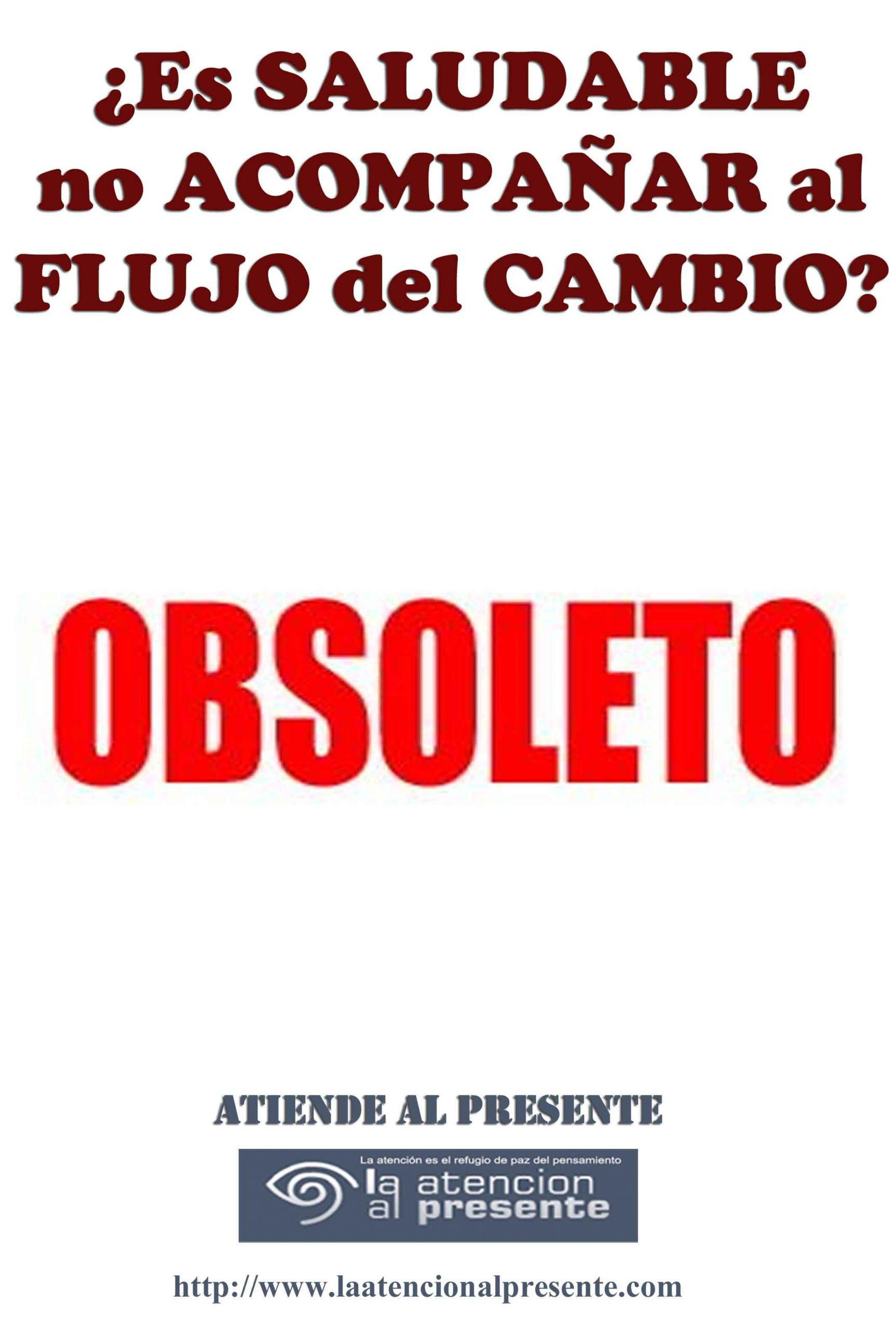 17 de junio Esteban Es SALUDABLE no ACOMPAÑAR al FUJJO del CAMBIO min scaled