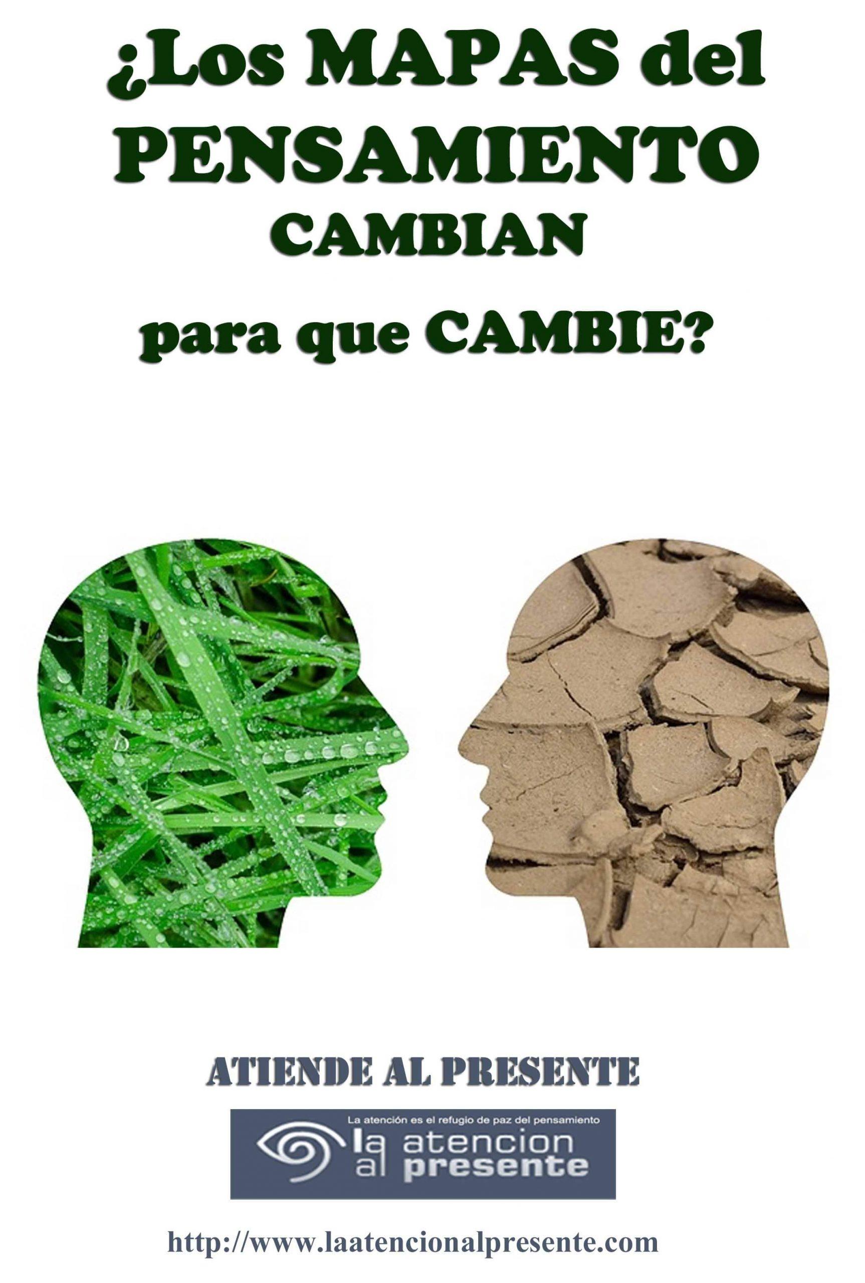 5 de agosto Esteban Los MAPAS del PENSAMIENTO CAMBIAN para que CAMBIE min scaled