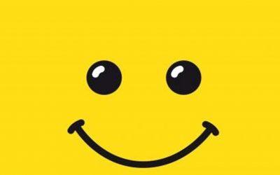 ¡Hazte feliz! Vale la pena