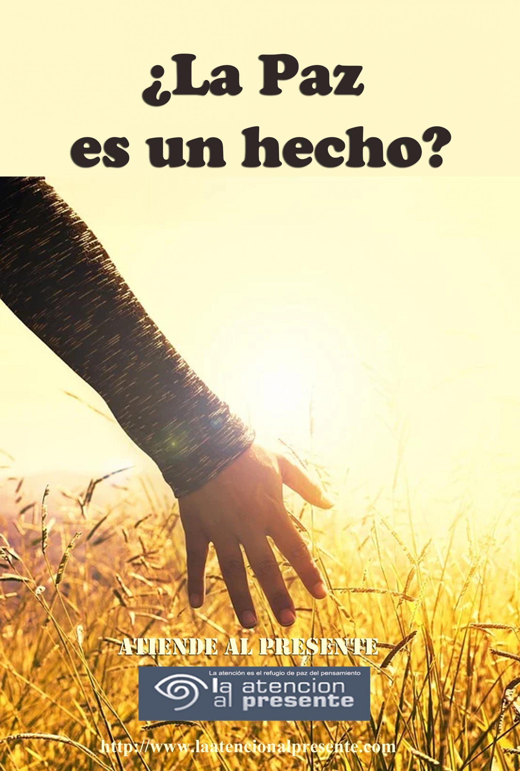 12 de set E La Paz es un hecho min scaled