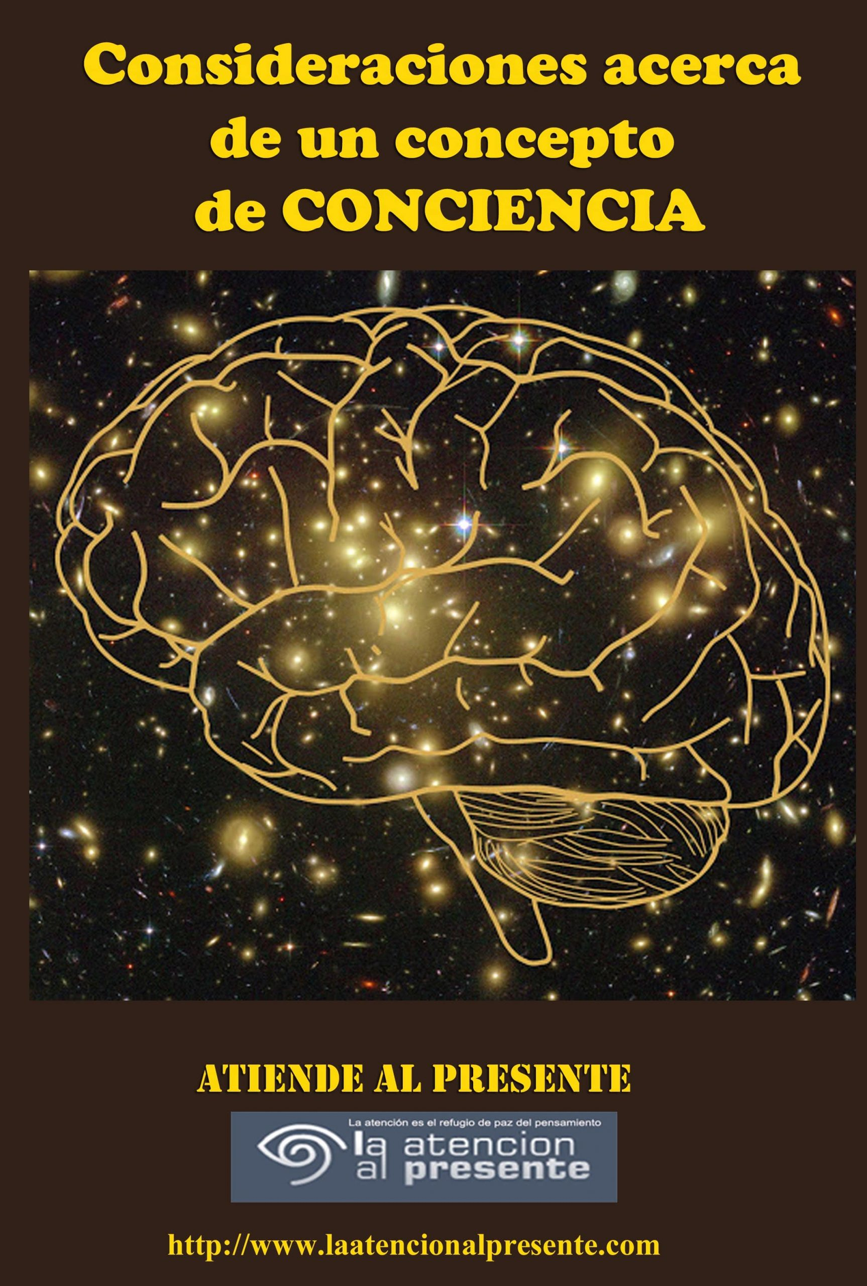 28 de setiembre Esteban Consideraciones acerca de la madurez al vivir atento al presente min scaled