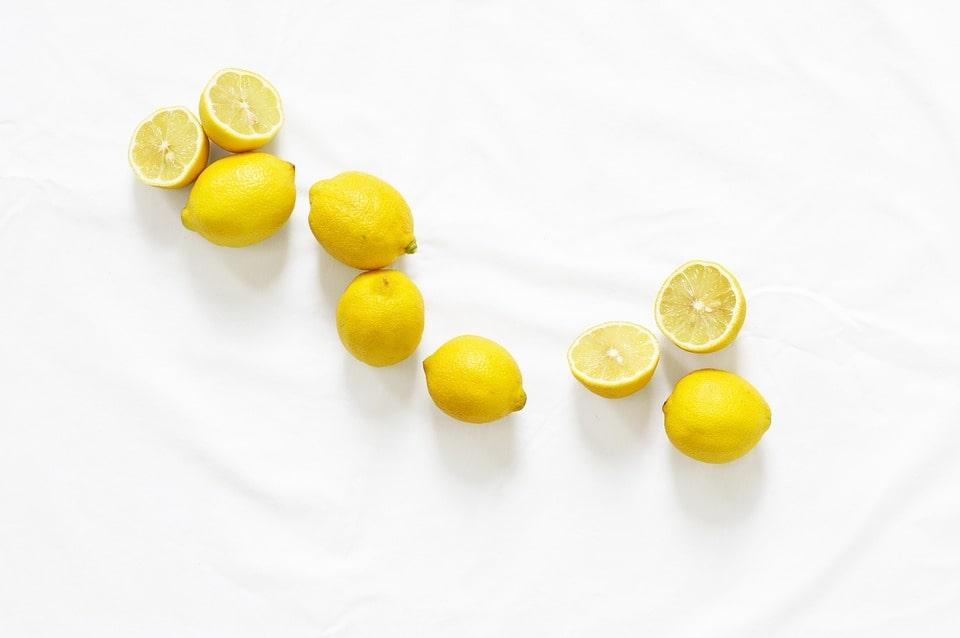 10 de set Pepe El limon que nadie queria