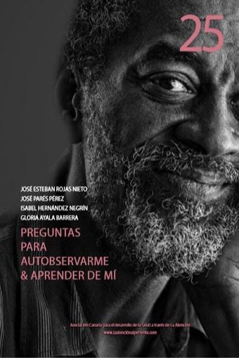 portada 25