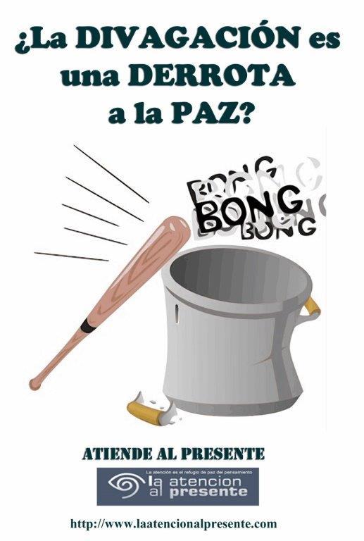 17 de Noviembre ISA La DIVAGACION es una DERROTA a la PAZ min