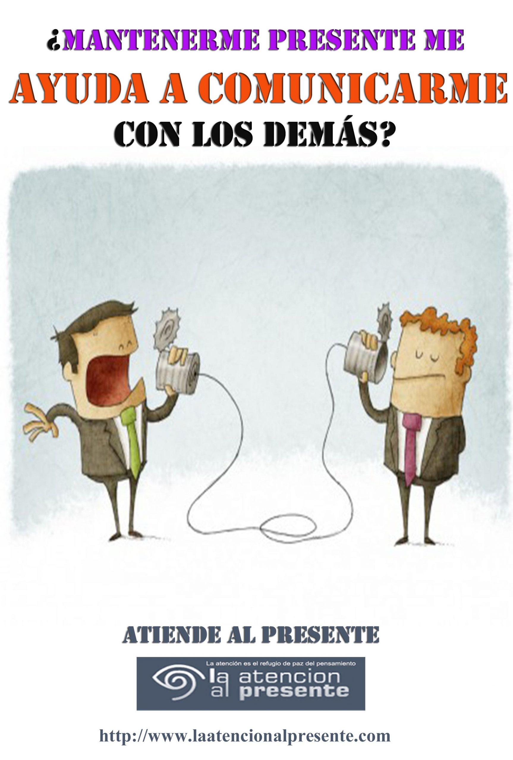 2 de noviembre Pepe Mantenerme presente mejora mi comunicacion con los demas min scaled