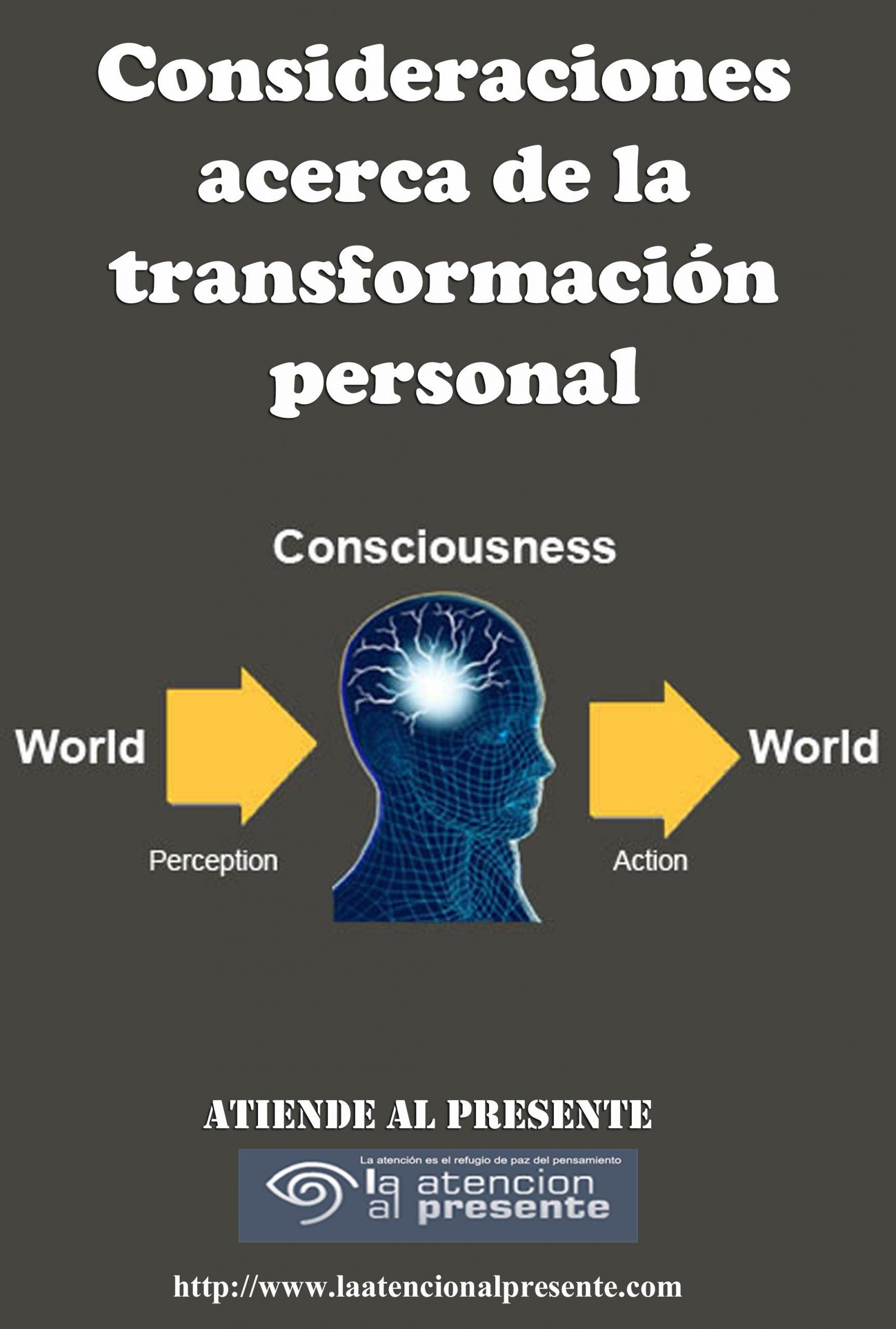 20 de Diciembre E Consideraciones acerca de la transformacion personal min scaled