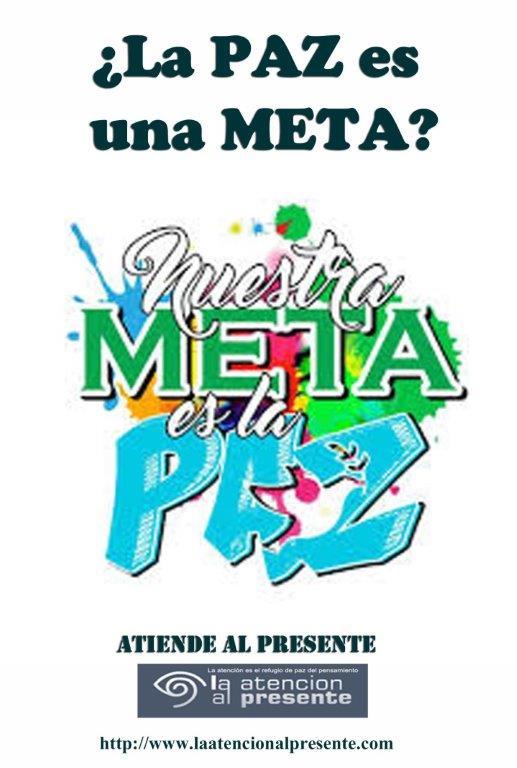 9 de Diciembre ISA La PAZ es una META min