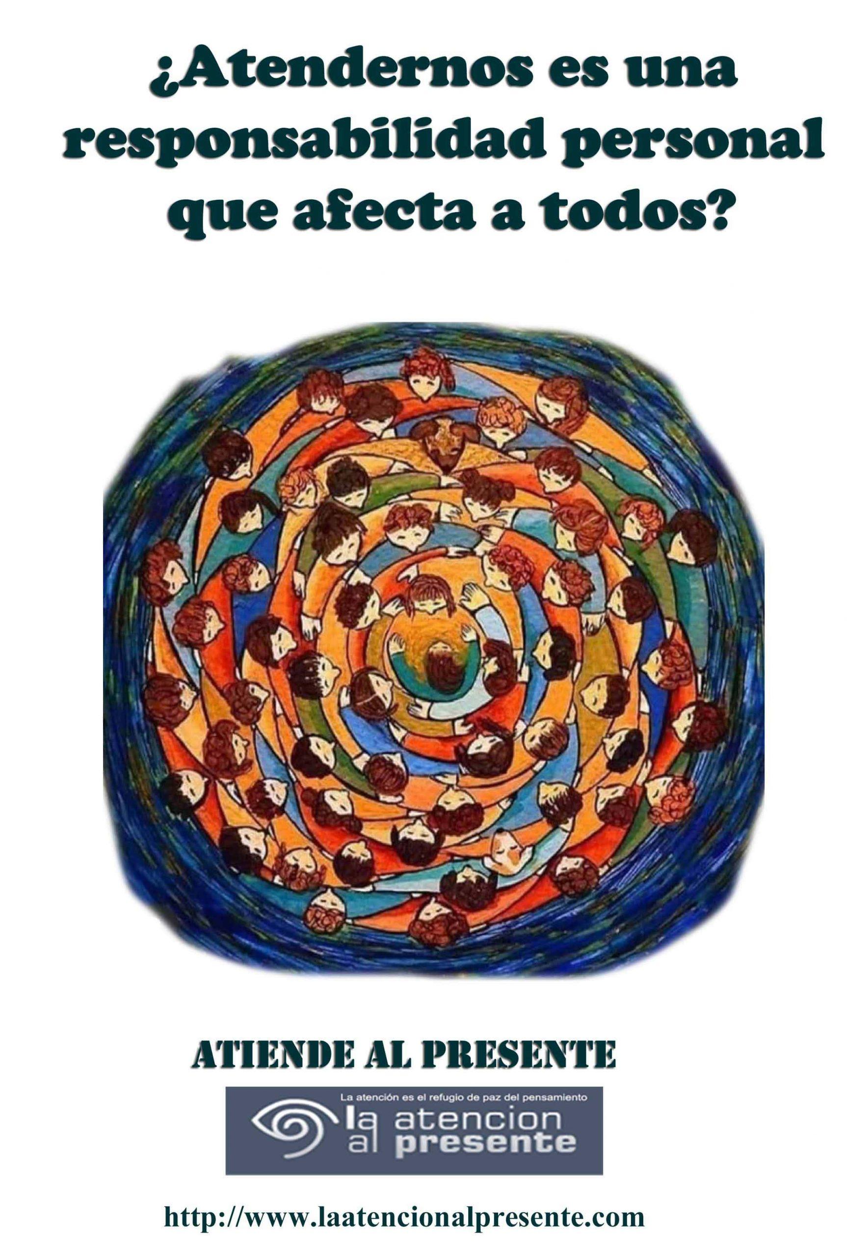 4 de enero Esteban Atendernos es una responsabilidad personal que afecta a todos min scaled
