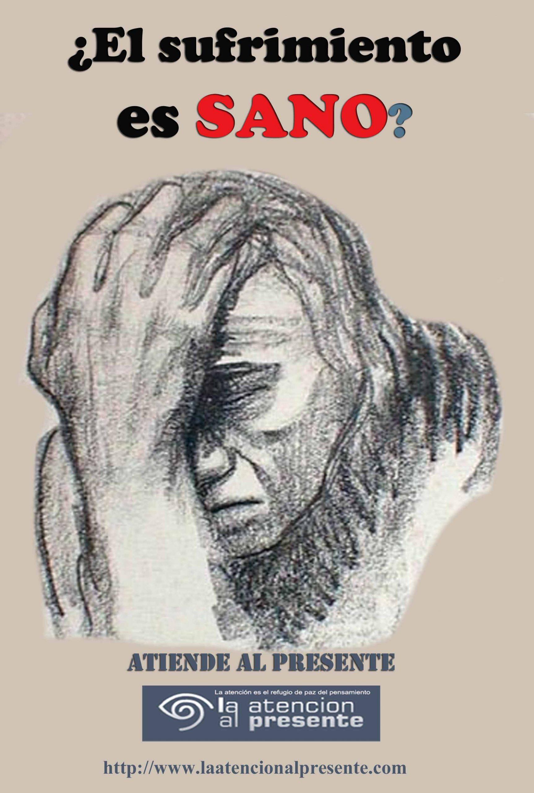 7 de Enero ISA El sufrimiento es SANO min scaled
