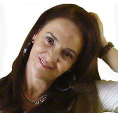 Isabel Hernández Negrín