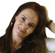 2 Fundadora. Isabel Hernandez peq