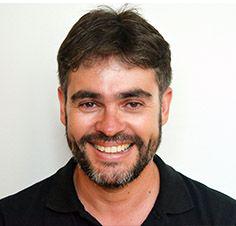 Domingo Jesús Quintana