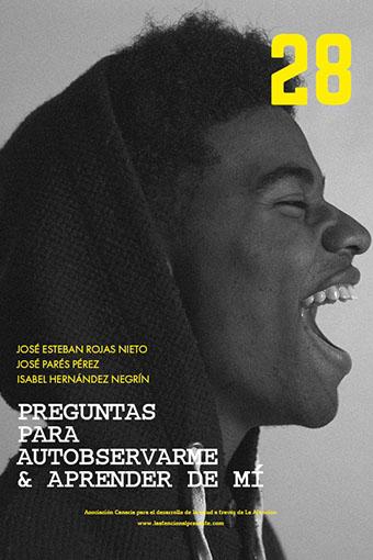 portada 28