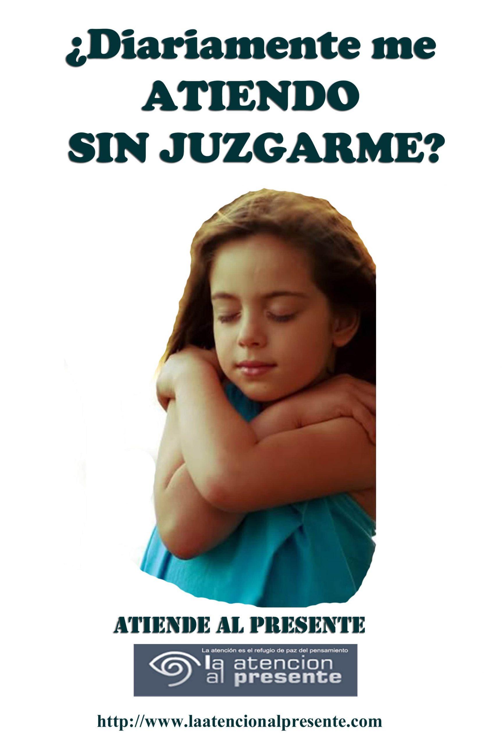 14 de Febrero Esteban DIARIAMENTE me ATIENDO SIN JUZGARME min scaled