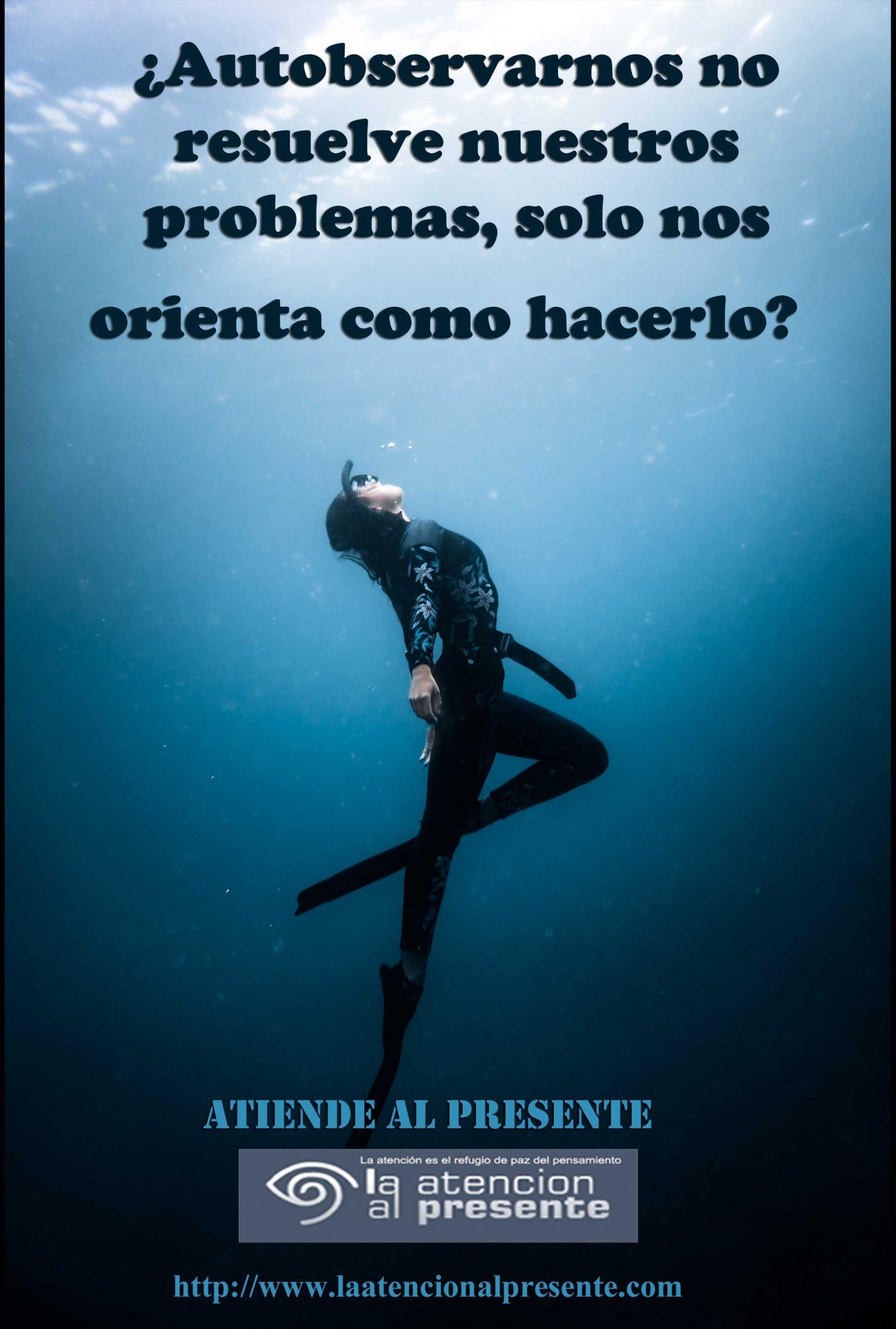 15 de Abril Esteban Autobservarnos no resuelve nuestros problemas solo nos orienta como hacerlo min scaled