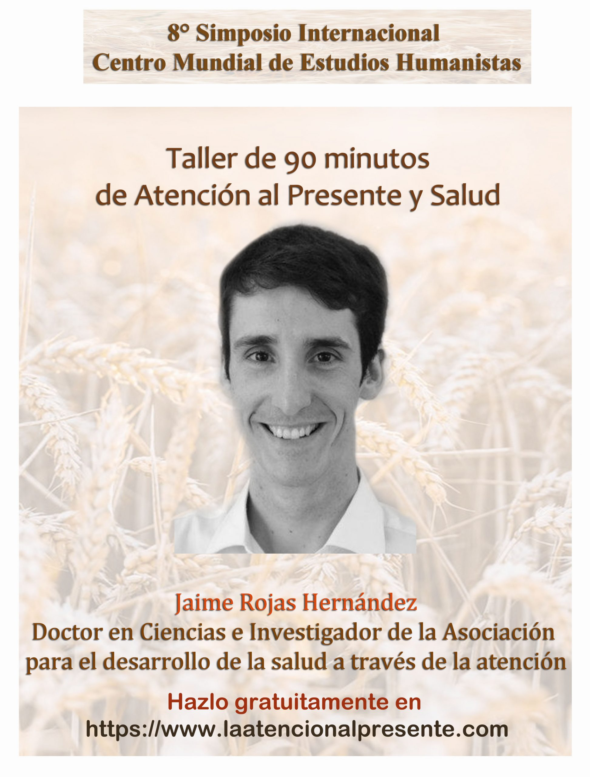 18 de Abril Taller de Jaime scaled